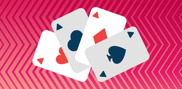 2 Основы-основ-по-работе-с-Gambling-вертикалью