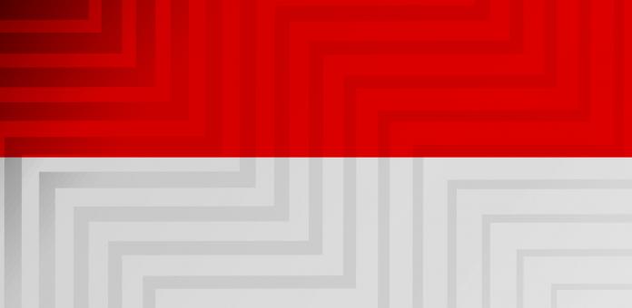 Целевая аудитория в Индонезии