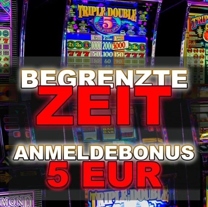 онлайн казино1