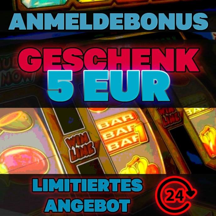 онлайн казино2