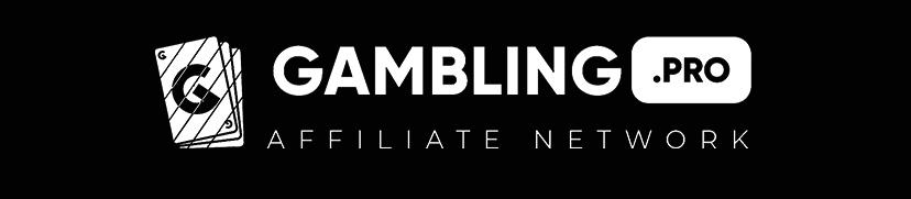 Партнерка Gambling Pro